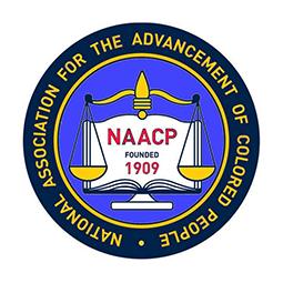 NAACP Monterey Freedom Dinner (Keynote Speaker)